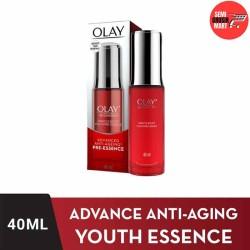 Olay Regenerist Advanced Anti Ageing Pre Essence 40ml