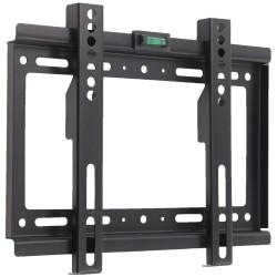 GANTUNGAN / BRACKET TV LED-LCD 14''-42''