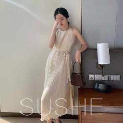 Jual Korean Party Dress Model Desain Terbaru Harga July 2021