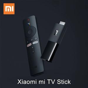 Xiaomi Mi TV Stick USB Android Smart TV Dongle