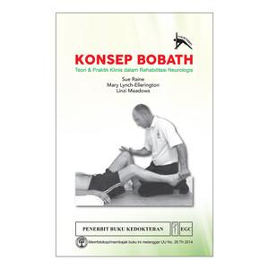 EGC Konsep Bobath