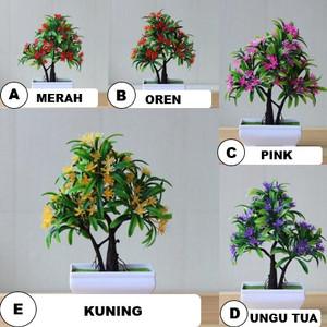 Semua Gratis - Pot Tanaman Bunga Dekorasi Rumah / Tanaman Hias / Tanam