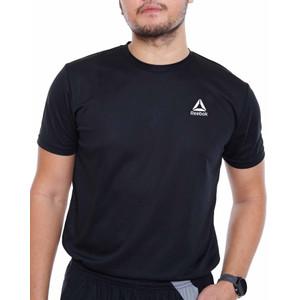 Pakaian Olahraga Pria / Kaos Dry Fit Olahraga RB01 / T-Shirt Pria