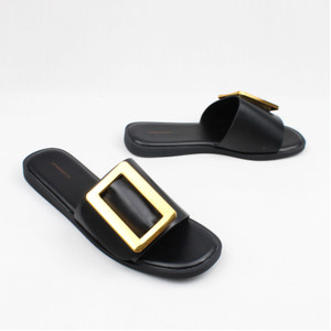URBAN&CO WOMAN SANDALS MUSE