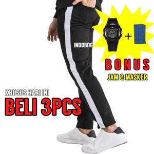 Celana Sweatpants Panjang