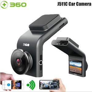 G300 Dash Cam Camera Recorder Car Video Full HD 1080p kamera mobil