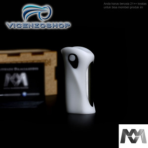 THRILL Regulated Mods - Authentic by MMVapors