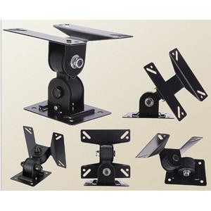 Adjustable TV Bracket | Braket TV / Monitor 14 Inch - 24 Inch 15 kg