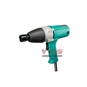 Mesin Impact Wrench / Electric Wrench 20MM DCA APB20C