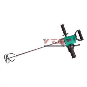 Mesin Pengaduk Elektrik / Electric Mixer DCA AQU160
