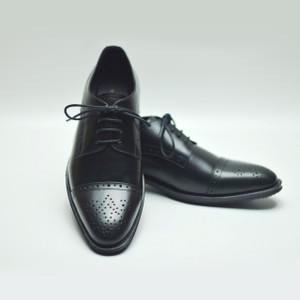 Sepatu Pantofel Pria Ringan Anti Slip Nyaman Dipakai Tidak Bikin Pegal