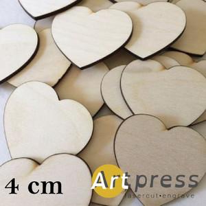 Artpress Lasercut Showcase