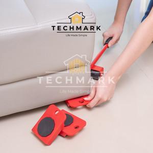 Alat Pemindah Barang Berat Easy Furniture Lifter Mover