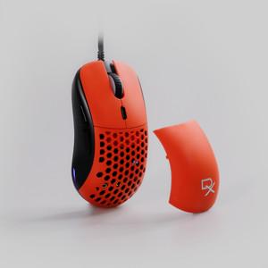 Rexus PRO Mouse Gaming Daxa Air II