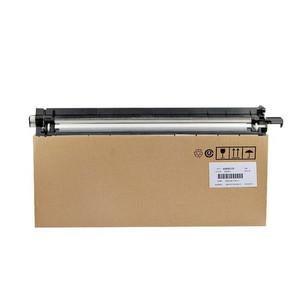 Developer Kit Fuji Xerox DocuCentre SC2020 BLACK - 604K91170