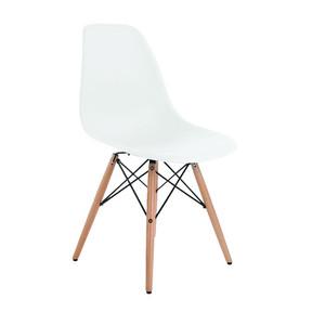 SCANDIA Kursi Begiven Chair