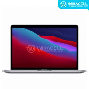 "Macbook Pro MYD82 2020 With Apple M1 Chip(13"",Chip M1, 8GB/256GB) Grey"