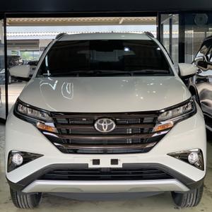Promo Jasa Nano Ceramic Coating 9H+ 3 Layer Full Detailing Medium Car