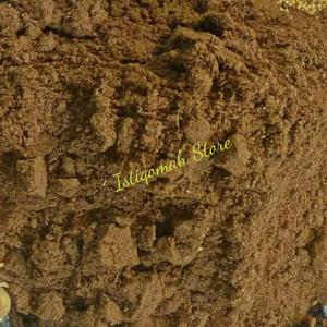 Bumbu Bubuk Nasi Kebuli khas Arab 100 gr