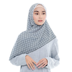 Rabbani - Kerudung Instan Zanan Fatiya R1