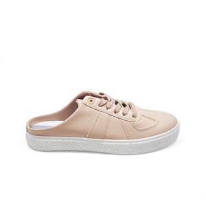 BATA Sneakers Wanita SHAY - 5513568