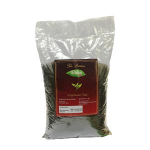 Black Tea Premium 1 Kg