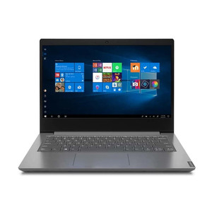"LENOVO V14-IIL 4WID i3 1005G1, 4GB, 256GB SSD, 14"", Win 10 Home, OHS"