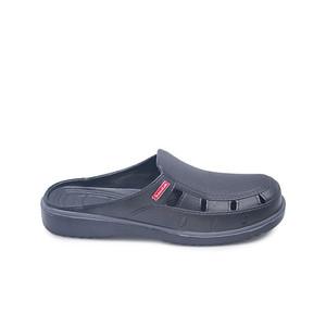 SANDAK Sandal Pria UZAIR - 8126001