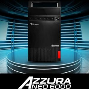PC RAKITAN CORE i3/CPU Core i3/DDR 4Gb ssd 120 GB Garansi 1 Tahun