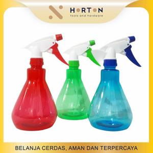 Botol Spray / Semprotan Air 550ML HX54 Kenmaster