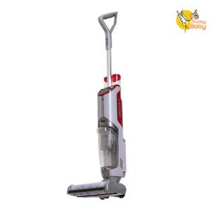 NUNA Home Ultimate 7 Multifunction Vacuum Cleaner