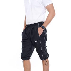 Celana Olahraga Parasut / Celana Sontok PU01 / Celana Sepeda Parasut