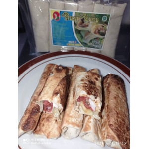 Kebab Premium Ori 10s 10
