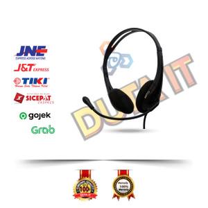 INITIO H560 / H 560 Headset