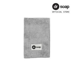 dr soap All Purpose Microfiber Cloth