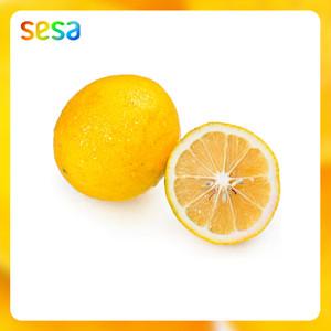 Buah Lemon California Lokal 1 Kg