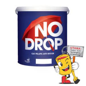 No Drop Waterproofing 4 Kg