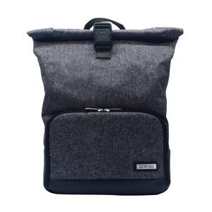 Allegra Victor Cooler Diaper Backpack
