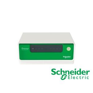 Inverter Solar Panel PSW Hybrid Schneider Electric - Homaya 1500VA