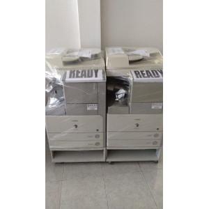 Terlaris! Mesin Fotocopy Canon IR 3225 terbaik siap tempur