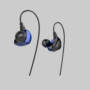 [Exclusive Tokopedia] Rexus Earphone Gaming EZ2 With Mic