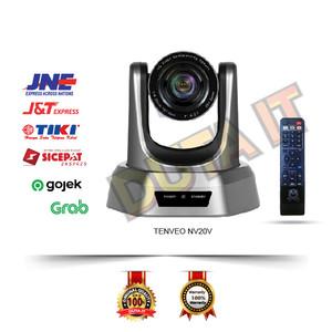 Tenveo NV20U 2MP 20x Zoom USB PTZ Video Conference Camera HD 1080p USB