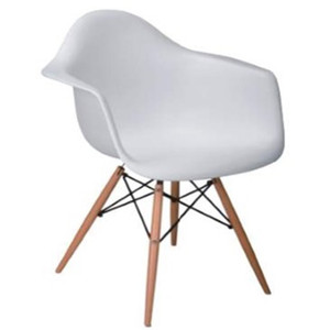 SCANDIA Kursi Midag Dinning Chair