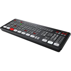 Blackmagic Design ATEM Mini Extreme ISO - Mixer Live Streaming 8 Input