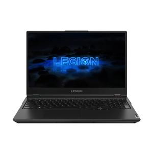 Lenovo LEGION 5-2XID (AMD Ryzen 7 4800H/16GB/512GB SSD/GTX1650/Win10)
