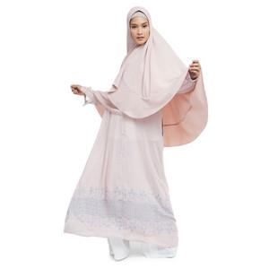 ALAYAH DRESS ZOYA