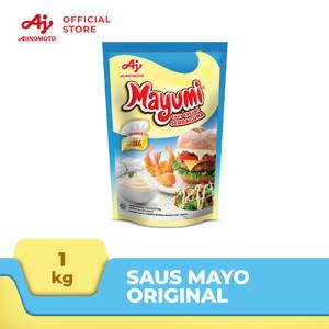 MAYUMI® Original 1 kg