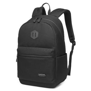 Luminox Tas Ransel Pria Kasual HJH - Backpack Daypack Up To 15 Inch