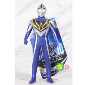 Ultra Hero 10 Ultraman Agul (V2)
