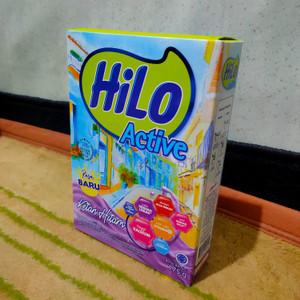HiLo Active 175gr